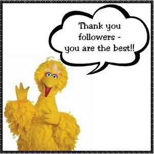 Other - Thank you followers ~ you are the BEST!!
